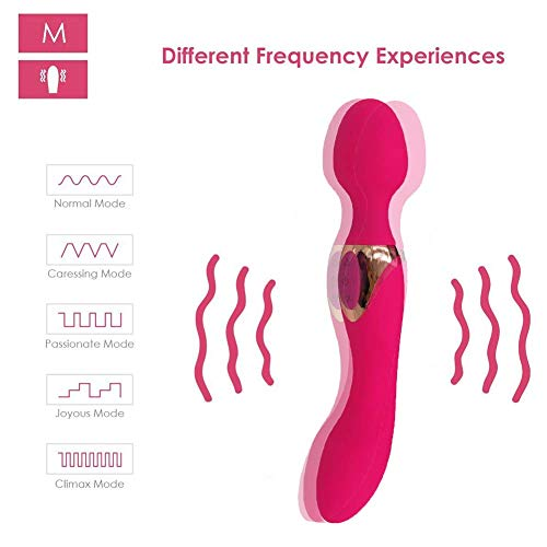 Buy rated back massagers