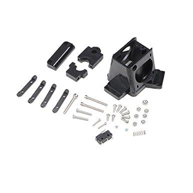 Amazon.com: Xennos - Accesorios de impresora 3D - M3 Delta ...