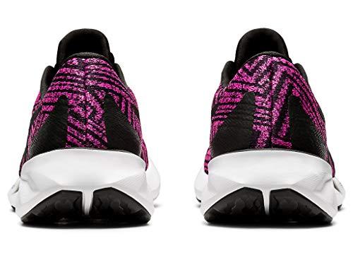 ASICS Women's Roadblast Running Shoes 4