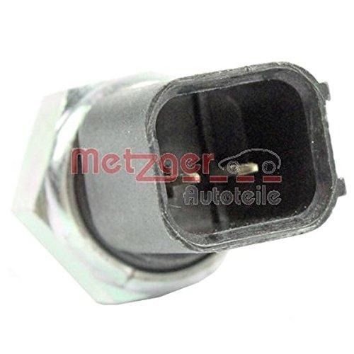 METZGER 0912097 Schalter R/ückfahrleuchte