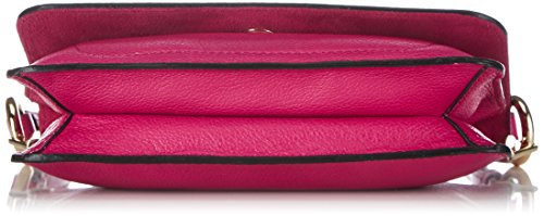Donna Blu Fuchsia C22 Rosa Borsa Tosca Pink Diego San AgxSTwWqZ