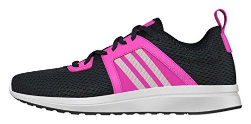 negbas Ftwbla Chaussures Adidas De Durama W Running Rosimp Noir Femme 8qw0OEw