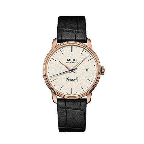 mido-baroncelli-ii-automatic-mens-watch-m0274073626000