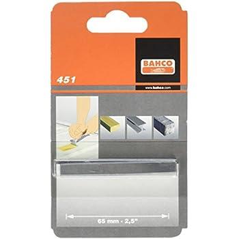 Amazon.com: Purdy 144900230 Surface Prep Tool Premium ...