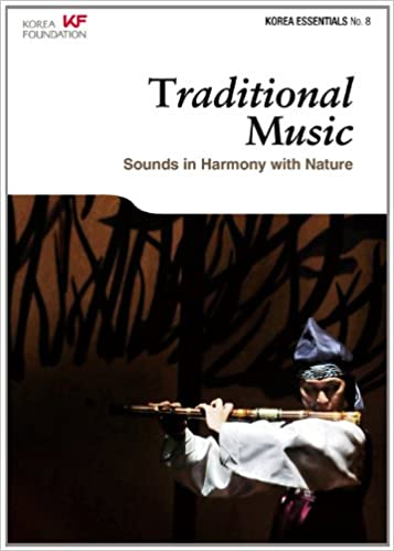 Descargar Desde Utorrent Traditional Music: Sounds In Harmony With Nature Patria PDF
