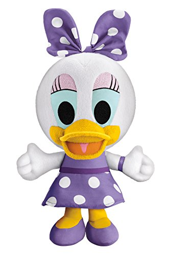 Fisher Price Disneys Minnie Mouse Sweet