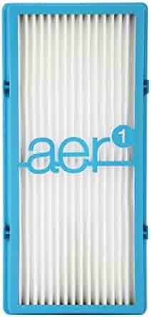 Holmes AER1 HEPA Type Total Air Filter, HAPF30AT