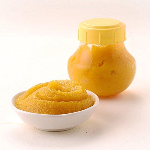 The Grand Sweets (Chennai) Badam Halwa South Indian Sweet Mithai (Best Ghee Brand In Chennai)