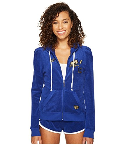 Juicy Couture Womens Coat - 2