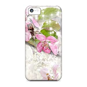 meilz aiaiNew Premium Xnv11898FKgs Cases Covers For ipod touch 4/ Nature In Harmony Protective Cases Coversmeilz aiai