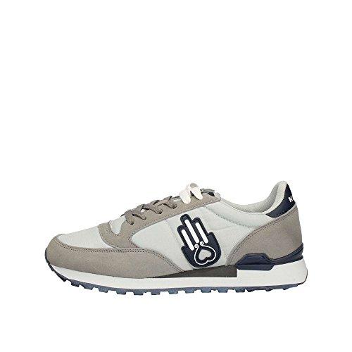 Sneaker's 45 GRIGIO Sneaker KAMSA Cloud Original Uomo Scarpe Colore Modello fqn7Iwn4
