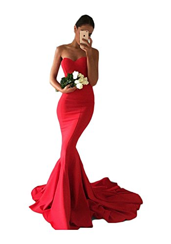 best undergarments for prom dresses - 6