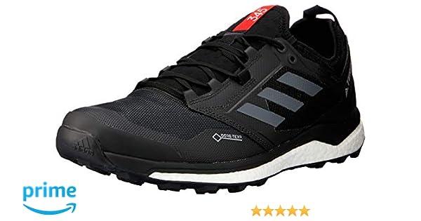 Terrex Speed GORE TEX Trail Running Shoes