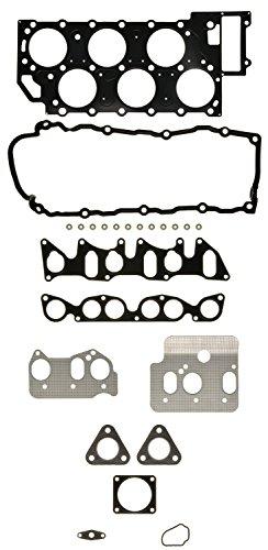 t Set cylinder head ()