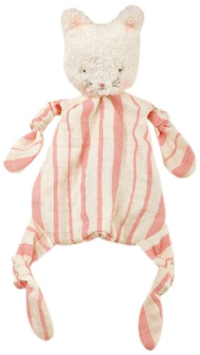Bunnies Bay Knotty Discontinued Manufacturer