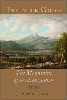 Descargar Torrent El Autor Infinite Good: The Mountains Of Henry James La Templanza Epub Gratis