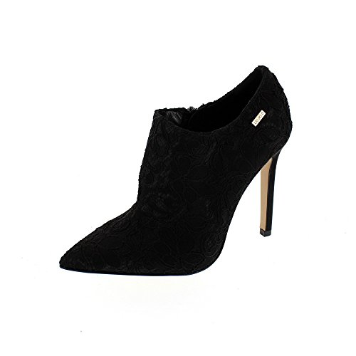 LIU JO Shoes Femmes - Ankle Boot S66105-T9106 - black