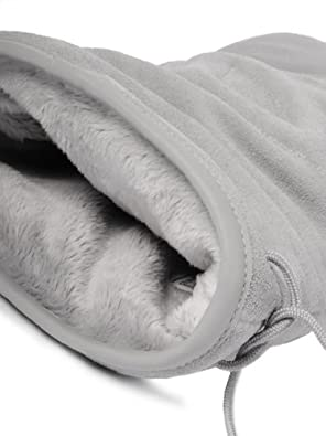 on sale 54fc6 515f9 adidas Attitude SUP Hi W Stiefel 5,0 tintinwhite Amazon.de Schuhe   Handtaschen