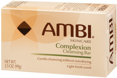 Ambi Skin Care Products - 8
