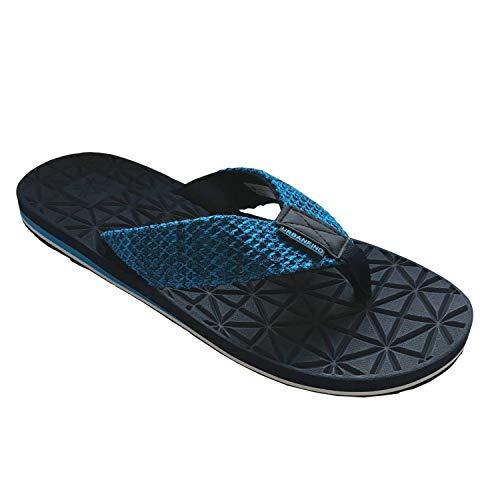 941b4bc8d149 URBANFIND Men s Flip Flops Fashion Lightweight Sandals Thong Slippers Arch  Support. Sport Sandals   Slides