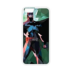 BATMAN for iPhone 6,6S 4.7 Inch Phone Case Cover BM6264
