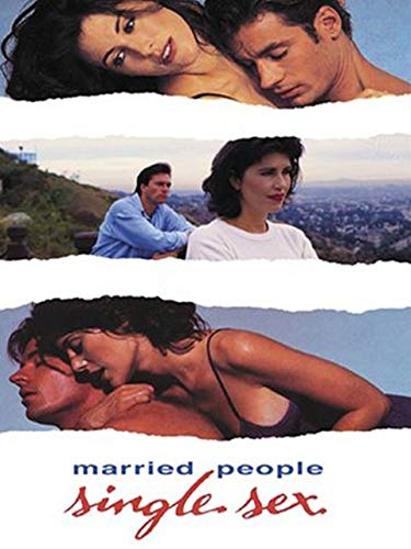 Married People Single Sex 1]()