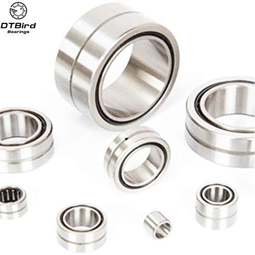NK30//20 Needle Roller Bearing without inner ring  30x40x20