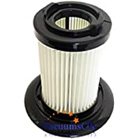 Dirt Devil Quick Power Cyclonic Canister Style F-48 Filter Part # 304023001