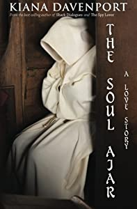 THE SOUL AJAR, A Love Story