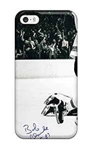Best philadelphia flyers (3) NHL Sports & Colleges fashionable iPhone 5/5s cases