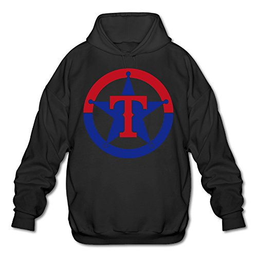 ausin-mens-texas-sport-logorangers-sweatshirt-black-size-xxl