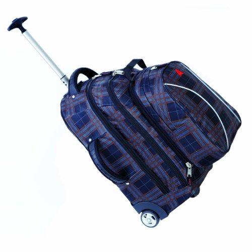 athalon-luggage-luggage-wheeling-backpack-plaid-one-size