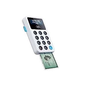 iZettle-Z1303172R-Lector-de-Tarjetas-de-CrditoDbito-Bluetooth-color-Blanco