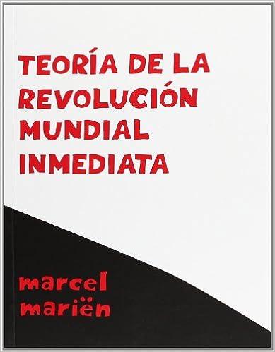 Libros marxistas, anarquistas, comunistas, etc, a recomendar - Página 4 41wzQWHhrgL._SX387_BO1,204,203,200_