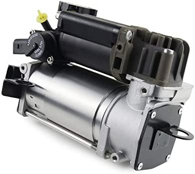 2113200304 2203200104 Luftfederung Kompressor Airmatic Auto