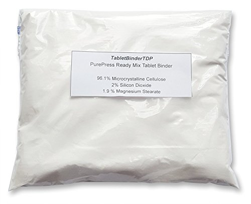 purepress-ready-mix-pill-binder-tablet-binder-microcrystalline-cellulose-and-magnesium-stearate-5kg-