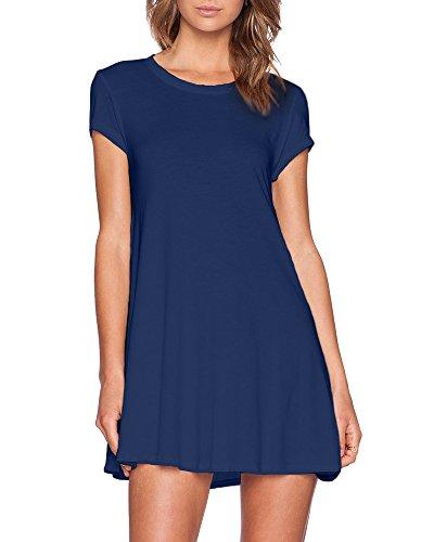 Bobi Womens Dress - 1