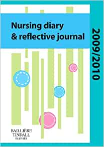 reflective diary in nursing ethhics Critical incident analysis – a reflection full article regulation and the ethics of veterinary nursing veterinary nursing journal.