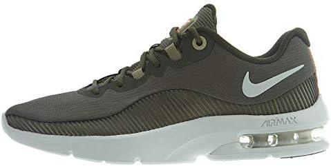 Nike Damen Air Max Advantage 2