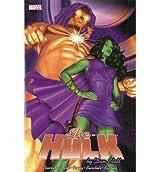 [ SHE-HULK BY DAN SLOTT, VOLUME 2: THE COMPLETE COLLECTION ] She-Hulk by Dan Slott, Volume 2: The Complete Collection By Slott, Dan ( Author ) May-2014 [ Paperback ]