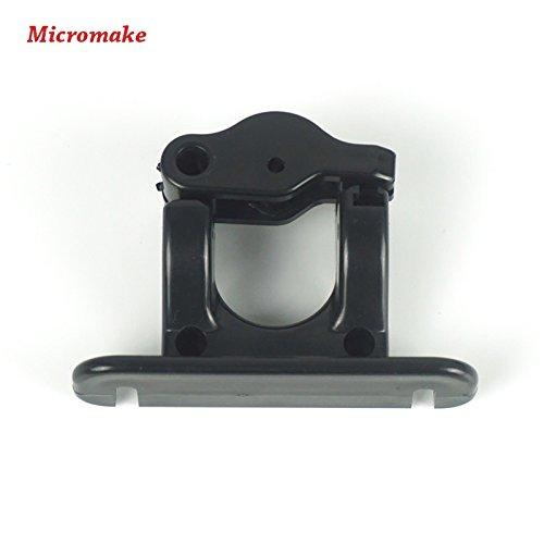 KTC Computer Technology Micro Haga Partes de la impresora 3D DIY ...