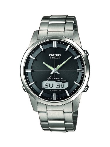 Casio-Herren-Armbanduhr-XL-Radio-Controlled-Analog-Digital-Quarz-Titan-LCW-M170TD-1AER