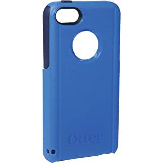 best authentic 0cb8c 95cc0 OtterBox Commuter Series Hybrid Case for iPhone 5C - Retail ...