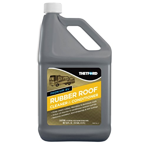 thetford-96016-rubber-roof-cleaner-conditioner-64-oz