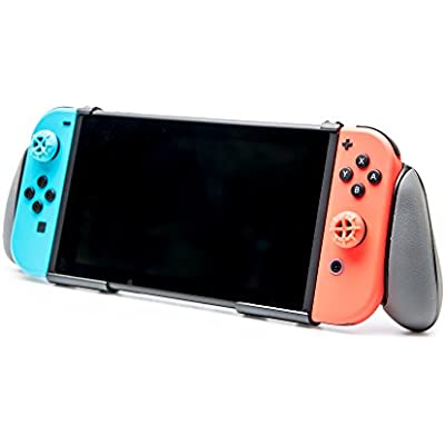 rds-industries-inc-nintendo-switch