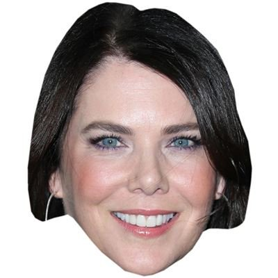 lauren-graham-celebrity-mask-card-face-and-fancy-dress-mask
