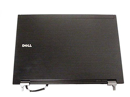 MT649 - Dell Latitude E6400 14.1