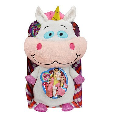 jacket-pack-it-pet-unicorn-sweater-back-pack-all-in-one-pet-for-kid-girl-child