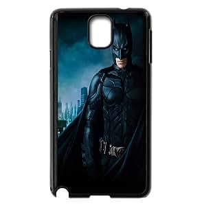 Order Case Superman Batman For Samsung Galaxy Note 3 N7200 U3P372513