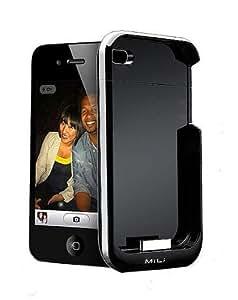 Amazon.com: MiLi Power Spring 4 HI-C23 External Battery